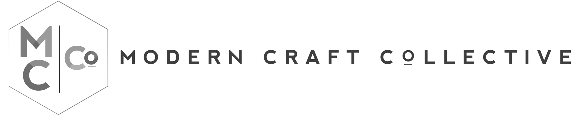 Modern Craft Collective