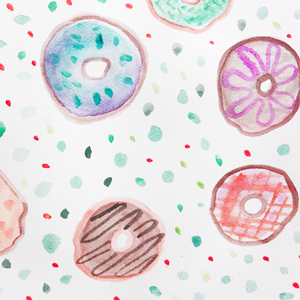 Joe's Doughs and Modern Craft Collective